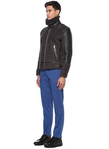 PS by Paul Smith Mont Gri
